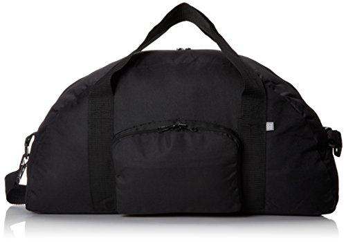 go-travel-travel-bag