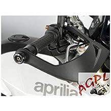 APRILIA DORSODURO 750-08/15-Contera DE manillar R & 446135-G