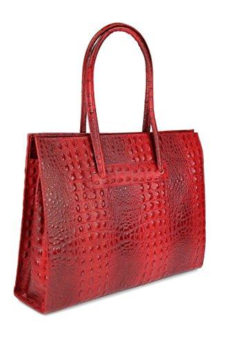 belli-sac-pour-femme-a-porter-a-lepaule-rouge-rouge-40x30x10-cm-b-x-h-x-t