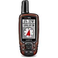 Garmin Wander & Outdoor GPS-Geräte Gpsmap® 64s