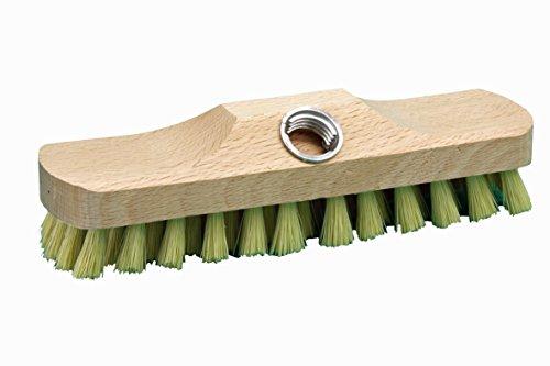 cepillo-muneco-679-66-fsc-techo-schrubber-cuerpo-de-madera-sin-acabar-mypre-fibre-rosca-de-metal-man