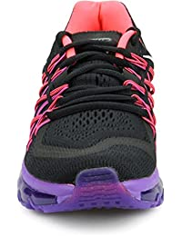 Nike Women's WMNS Air Max 2015 Running Shoes
