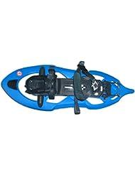 Tsl 226 Rando, Racchetta da Neve Unisex – Adulto, Blu, 51 kg/120 kg