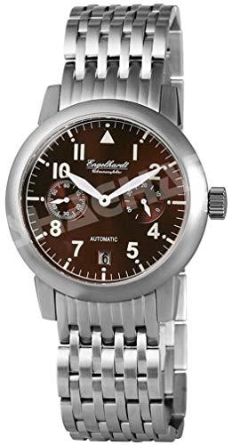 Engelhardt Uhr 388927028002