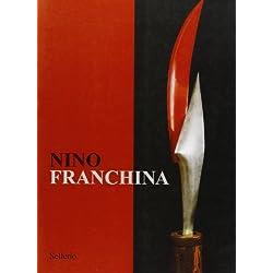 41Xv4O2yFjL. AC UL250 SR250,250  - Arte del metallo. Storia di Nino Franchina scultore