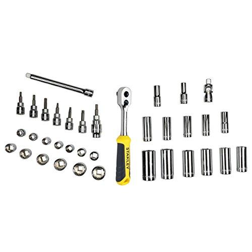 Universal-Werkzeugschlüssel Universal-Werkzeugschlüssel mit