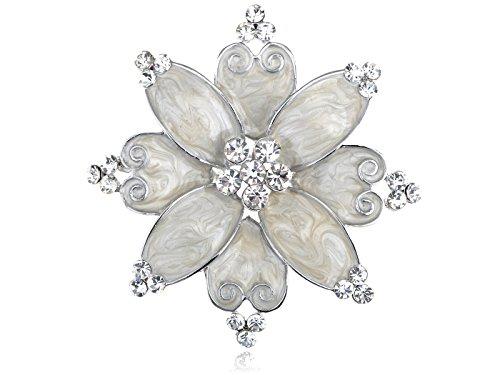 vernice-perlescente-in-cristallo-di-boemia-a-mano-motivo-floreale-con-strass-con-spilla