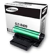 OPC- DRUM UNIT Bildtrommel, 24000 Seiten SW, 6000 Seiten Farbe