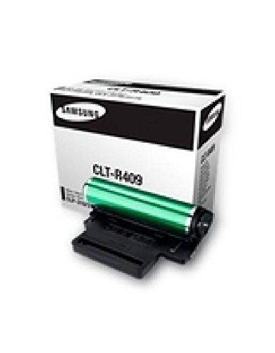 Preisvergleich Produktbild OPC- DRUM UNIT Bildtrommel, 24000 Seiten SW, 6000 Seiten Farbe