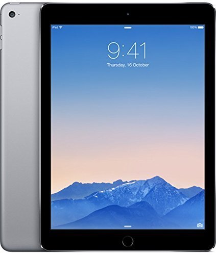 apple-ipad-air-2-128gb-wi-fi-space-grau