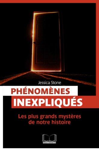 Phnomnes inexpliqus
