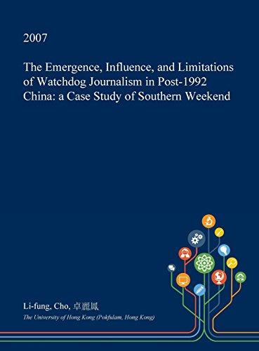 emergence-influence-limitati