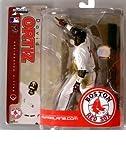 McFarlane MLB Series 18 David Ortiz