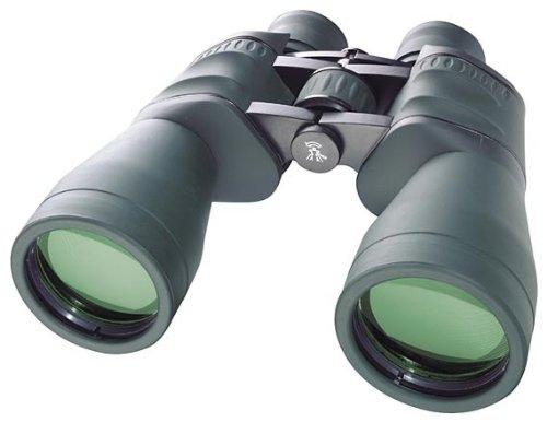 bresser-spezial-jagd-prismatico-11x56-incluye-bolsillo-negro