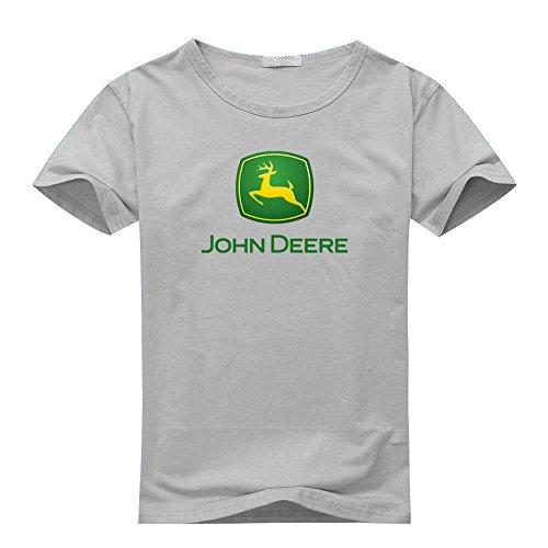 john-deere-logo-for-mens-t-shirt-tee-outlet
