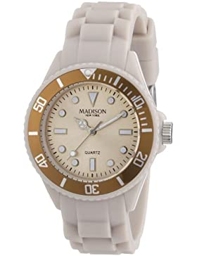 Madison New York Unisex-Armbandu