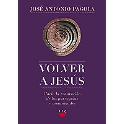 Version Recobro Nuevo Testamento Epub Download