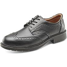 francesine Amazon Amazon scarpe scarpe francesine it uomo francesine Amazon it uomo scarpe it Amazon scarpe it uomo TZUqAwU