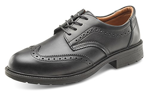 brogue-shoe-s1-black-105