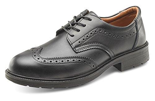 beeswift-sw2011105-click-calzatura-di-sicurezza-scarpe-brogue-s1-105-colore-nero-taglia-45