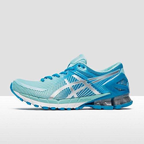 asics-gel-kinsei-6-womens-running-shoes-ss17-6