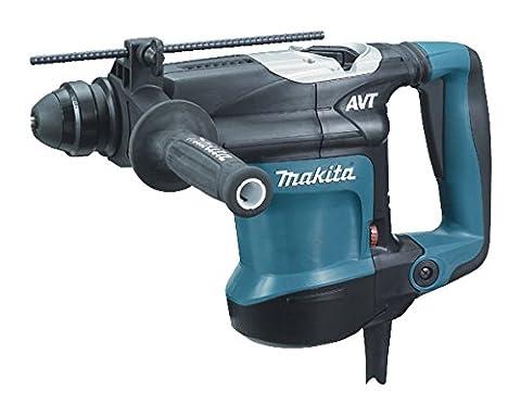 Makita HR3210C 240V SDS Plus Rotary Hammer