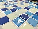 Piastrelle adesive i migliori prodotti del confrontati da utenti