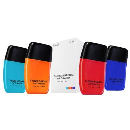 costume-national-pop-collection-eau-de-parfum-spray-30-ml