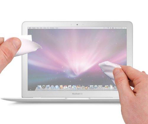 chiffon-de-nettoyage-duragadget-pour-crans-des-ordinateurs-portables-apple-macbook-air-antistatique
