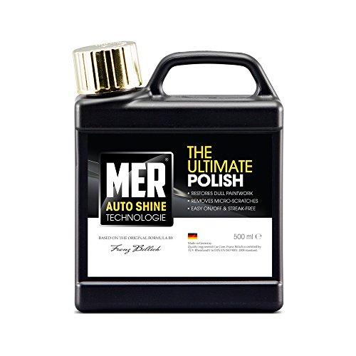 mer-masup5-hochglanzautopolitur-500-ml