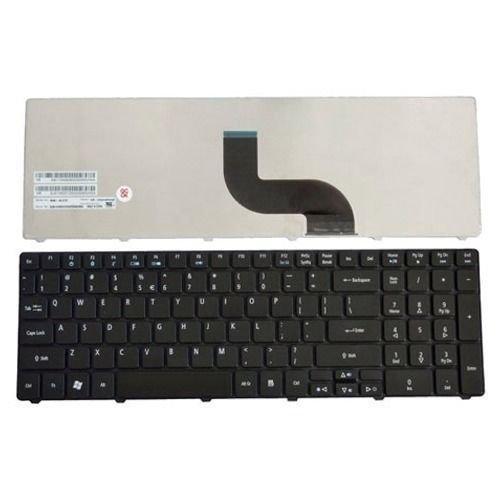 Acer Aspire E1-531G E1-532 E1-570 Replacement Laptop Keyboard