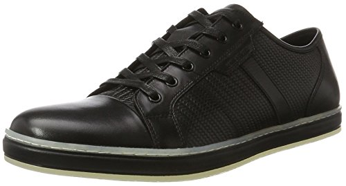 Kenneth Cole Brand Wagon Ii, Sneakers Basses Homme