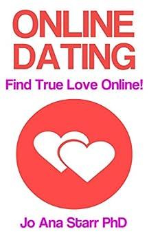 Online dating true love