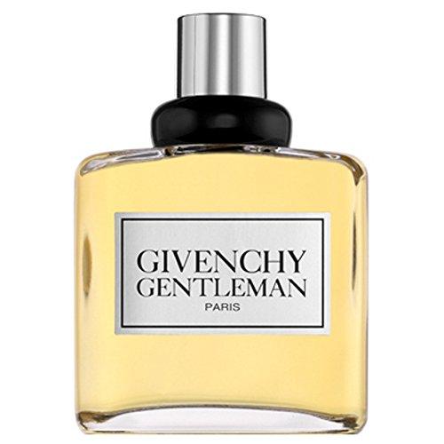 Gentleman Eau de Toilette 50ml