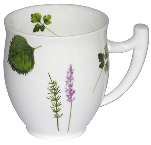 Primavera Kaffee (TeaLogic Prima Vera Becher 350ml)