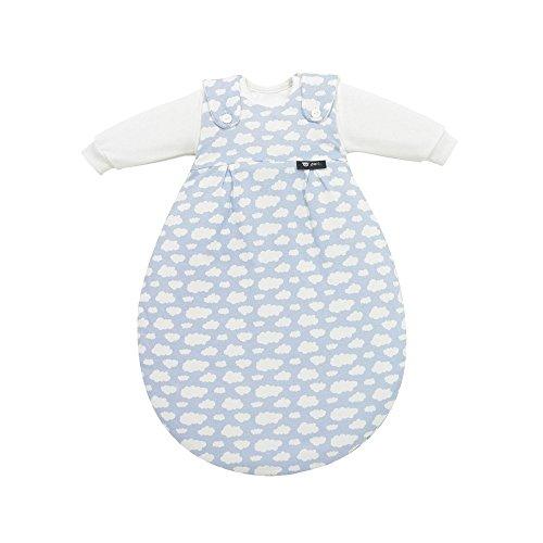alvi-baby-maxchen-schlafsack-aussensack-das-original-gr-62-68-wolke-blau