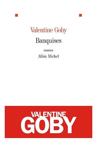 Banquises