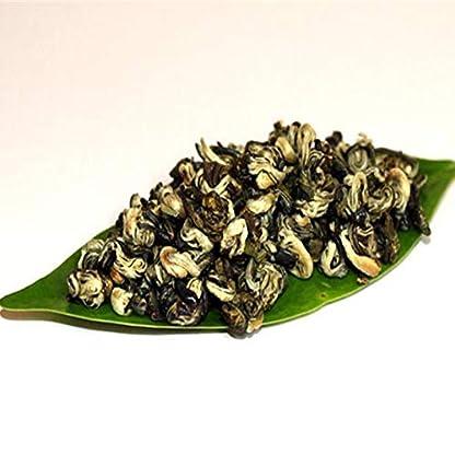 Heie-Verkufe-Neuer-Frhling-Biluochun-Tee-100g-022LB-erstklassiger-Pilochun-Tee-Bi-luo-chun-grner-Tee-die-grne-Nahrungsmittelgesundheitspflegeprodukte-chinesischer-Tee