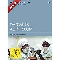 Darwins Alptraum - OmU