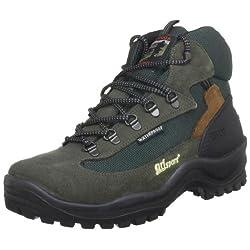 Grisport Men's Wolf Hiking Boot - 41XvNI12KkL - Grisport Men's Wolf Hiking Boot