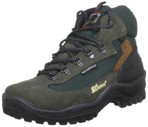Grisport Men's Wolf Hiking Boot 1