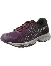 ASICS Damen Gel-Sonoma 3 Trail Running Schuhe