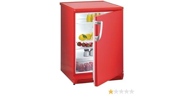 Gorenje Unterbau Kühlschränke : Gorenje r ard einbau kühlschrank a kühlteil l