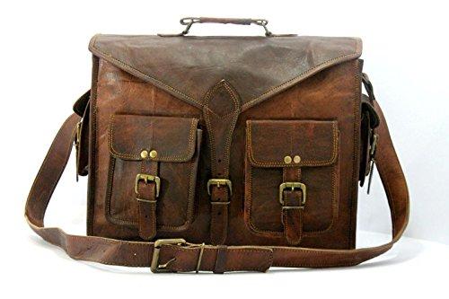 classy-designs-leather-messenger-laptop-bag-messenger-satchel-and-leather-bag-for-laptop-messenger-b