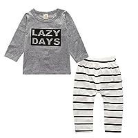 Si prega di confrontare le dimensioni dei dettagli con il vostro prima di acquistare! Utilizzare indumenti simili per confrontare con la dimensione.