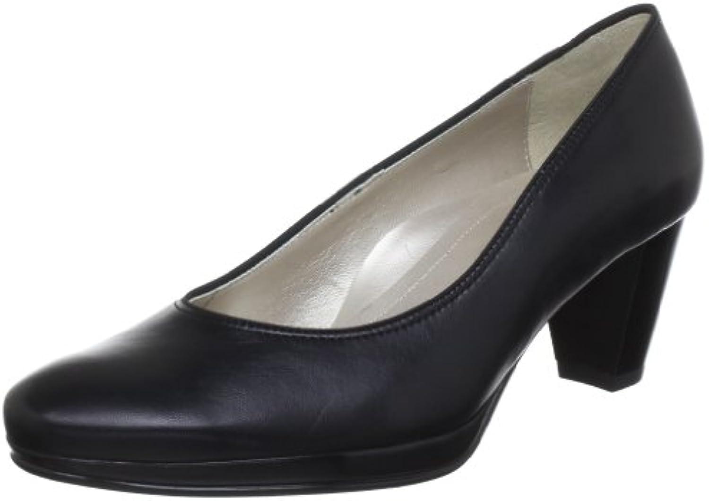 ARA Toulouse 12-43402-12, Scarpe col tacco donna | Credibile Prestazioni  | Uomo/Donna Scarpa