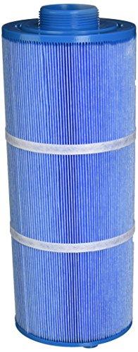 mikrobielle Ersatzfilterpatrone für Marquis New Microban Pool und Spa Filter ()