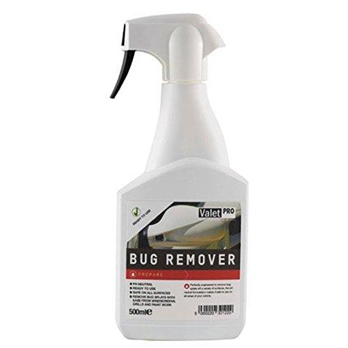 valet-pro-car-motorbike-truck-van-bug-fly-bird-dropping-remover-spray