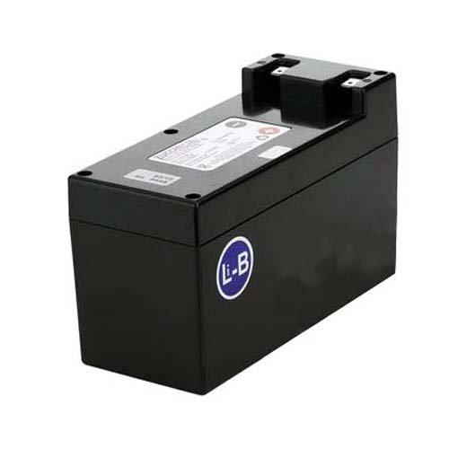 Akku Lithium Tashima 25,2V–6,9AH für Rasenmäher Roboter \'ambrogio/Wiper und lizard- Stiga–Typ L100Serie