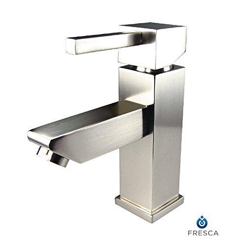 fresca-bath-fft1030bn-versa-single-hole-mount-bathroom-vanity-faucet-brushed-nickel-by-fresca-bath